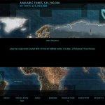 Скриншот Arms Dealer – Изображение 3