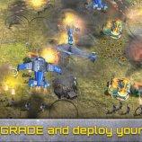 Скриншот Path of War