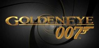 Golden Eye 007 Reloaded. Видео #1