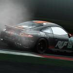 Скриншот Project CARS – Изображение 330