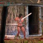 Скриншот Age of Barbarian – Изображение 1
