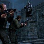 Скриншот GoldenEye 007 (2010) – Изображение 48