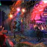 Скриншот Ultimate Band – Изображение 67