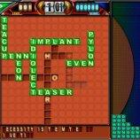 Скриншот Word Cross