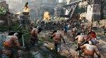 Ubisoft рассказывает об истоках For Honor - Изображение 7