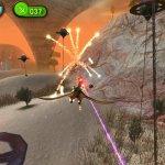 Скриншот Nanosaur 2: Hatchling – Изображение 14