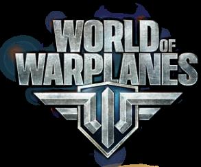 Назначена дата бета-теста World of Warplanes