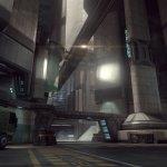 Скриншот Halo 4: Castle Map Pack – Изображение 2