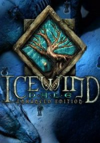 Обложка Icewind Dale: Enhanced Edition