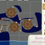 Скриншот iBlast Moki 2 – Изображение 2