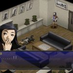 Скриншот Persona 2: Eternal Punishment – Изображение 9