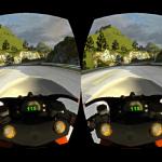 Скриншот Rift Rash – Изображение 5