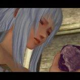 Скриншот Pandora's Tower