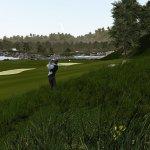 Скриншот Tour Golf Online – Изображение 6