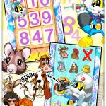 Скриншот My First Game – Изображение 4