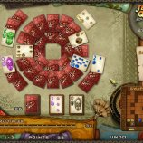 Скриншот Jewel Quest Solitaire II – Изображение 4
