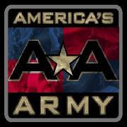 Обложка America's Army: Recon