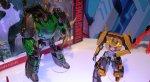 Миллион трансформеров с нью-йоркской Toy Fair 2016 - Изображение 12
