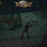 Скриншот DragonRiders: Chronicles of Pern – Изображение 3