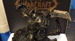 Преданным поклонникам World of Warcraft подарят по статуе - Изображение 2