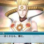 Скриншот Phantasy Star Portable 2 Infinity – Изображение 43