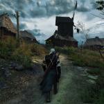 Скриншот The Witcher 3: Wild Hunt – Изображение 6