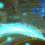 Скриншот Ratchet and Clank: A Crack in Time – Изображение 24