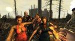 Скидки дня: Borderlands 2, Outlast и еще две игры. - Изображение 14