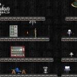 Скриншот Final Mission – Изображение 4