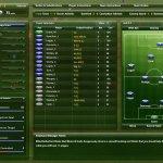 Скриншот Championship Manager 2009 – Изображение 25