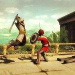 Скриншот Assassin's Creed Chronicles: India – Изображение 10