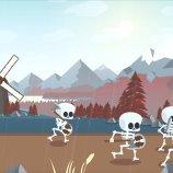 Скриншот BoneBone – Изображение 1
