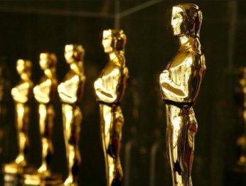 Прямая трансляция «Оскара-2017»: фото, яркие моменты, победители
