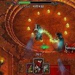 Скриншот Dracula: Undead Awakening – Изображение 2