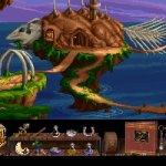 Скриншот The Legend of Kyrandia: Hand of Fate – Изображение 5