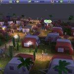 Скриншот Camping Manager 2012 – Изображение 5