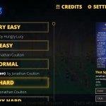 Скриншот Steno Arcade – Изображение 3
