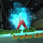 Скриншот Beast Busters – Изображение 11