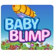 Обложка Baby Blimp