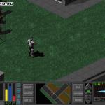 Скриншот Guardians: Agents of Justice – Изображение 11