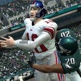 Скриншот Madden NFL 08