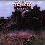 Скриншот Medieval Kingdom Wars – Изображение 13