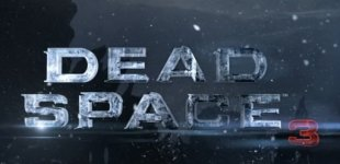 Dead Space 3. Видео #2