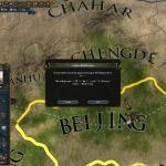 Скриншот Europa Universalis 4: Cossacks – Изображение 3