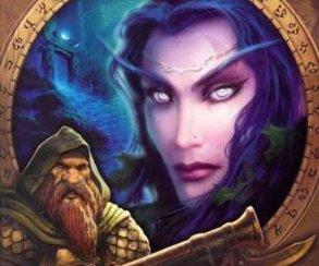 Blizzard прикрыла фанатский сервер со старой доброй «ванильной» WoW
