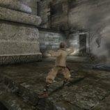 Скриншот M. Night Shamalan's The Last Airbender