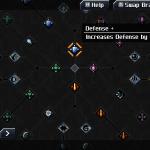 Скриншот CrossCode – Изображение 2