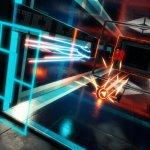 Скриншот PlayStation VR WORLDS – Изображение 8