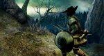 Два специальных издания Dark Souls 2 и новые скриншоты - Изображение 14