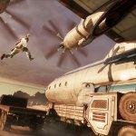 Скриншот Uncharted 3: Multiplayer – Изображение 7